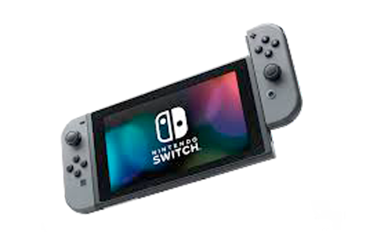 Nintendo Switch is revealed (5).png